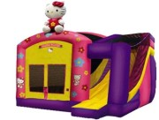 jeux Hello Kitty